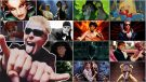 Pretty fly (for a white guy) by 230 movies !